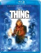 The Thing (1982) - Collector's Edition (Region A - US Import ohne dt. Ton) Blu-ray