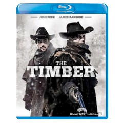 the-timber-us.jpg