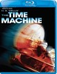 The Time Machine (1960) (US Import) Blu-ray
