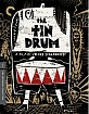 the-tin-drum-criterion-collection-uk-import_klein.jpg
