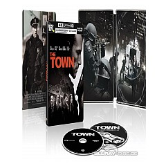 the-town-4k-theatrical-and-extended-cut-best-buy-exclusive-steelbook-us-import.jpg
