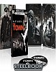 the-town-4k-theatrical-and-extended-cut-best-buy-exclusive-steelbook-us-import_klein.jpg