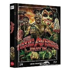the-toxic-avenger-part-iv-limited-collectors-edition-mediabook-at-import.jpg