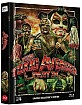 The Toxic Avenger Part IV - Limited Collector's Edition Mediabook (AT Import)