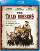 the-train-robbers-us_klein.jpg