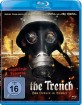 The Trench - Das Grauen in Bunker 11 Blu-ray