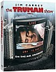 The Truman Show (1998) - KimchiDVD Exclusive H&Co Masterpiece Series #6 Limited Edition (KR Import ohne dt. Ton)