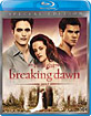 the-twilight-saga-breaking-dawn-part-1-se-it_klein.jpg