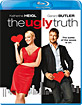 The Ugly Truth (SE Import) Blu-ray