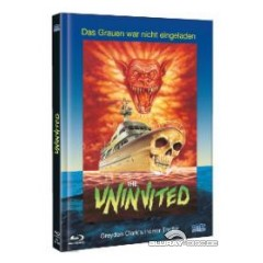 the-uninvited-limited-mediabook-edition-cover-a.jpg