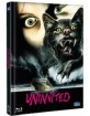 the-uninvited-limited-mediabook-edition-cover-b_klein.jpg