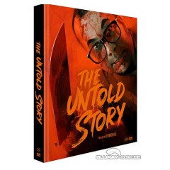 the-untold-story-1993-limited-mediabook-edition-cover-a.jpg