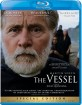 The Vessel (2016) - Special Edition (Region A - US Import ohne dt. Ton) Blu-ray