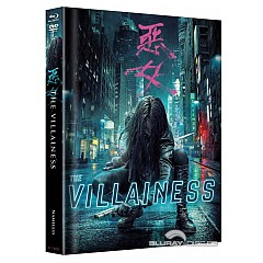 the-villainess-limited-mediabook-edition-cover-a-de.jpg