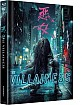 the-villainess-limited-mediabook-edition-cover-a-de_klein.jpg