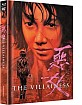 the-villainess-limited-mediabook-edition-cover-b-de_klein.jpg