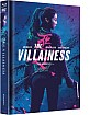 the-villainess-limited-mediabook-edition-cover-c-de_klein.jpg