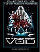 The Void (2016) (Limited Hartbox Edition) Blu-ray