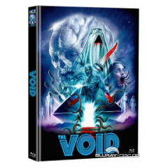the-void-2016-limited-mediabook-edition-cover-e.jpg