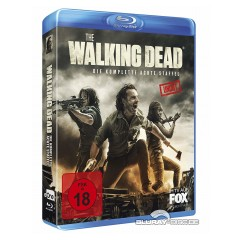 the-walking-dead---die-komplette-achte-staffel-1.jpg