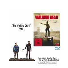 the-walking-dead---die-komplette-dritte-staffel-limited-edition-inkl.-actionfiguren-negan-und-glenn-de.jpg