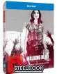 The Walking Dead - Die komplette neunte Staffel (Limited Steelbook Edition) Blu-ray