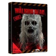 the-walking-dead-die-komplette-zehnte-staffel-limited-steelbook-edition-vorab.jpg