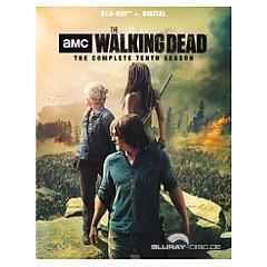the-walking-dead-the-complete-tenth-season-us-import.jpeg