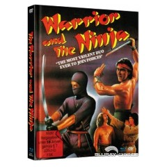 the-warrior-and-the-ninja-limited-mediabook-edition-cover-b-de.jpg