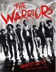 the-warriors-1979-limted-mediabook-edition- cover-b-de_klein.jpg