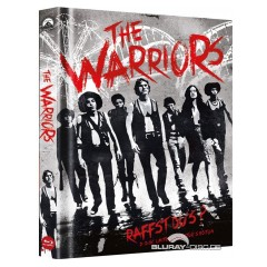 the-warriors-1979-limted-mediabook-edition-cover-b-de.jpg