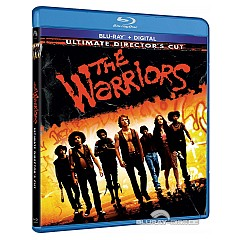 the-warriors-directors-cut-blu-ray-and-digital-copy--us.jpg