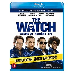 the-watch-blu-ray-and-dvd-nl.jpg