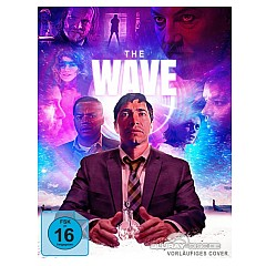 the-wave-2019-limited-mediabook-edition--de.jpg