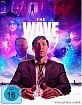 The Wave (2019) (Limited Mediabook Edition) Blu-ray