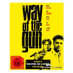 the-way-of-the-gun-limited-mediabook-edition-cover-a.jpg