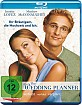 The Wedding Planner Blu-ray