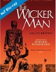 the-wicker-man-1973-final-cut-collectors-edition-pre_klein.jpg