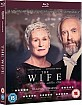 the-wife-2017-uk-import_klein.jpg