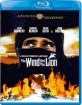 The Wind and the Lion (1975) - Warner Archive Collection (US Import ohne dt. Ton) Blu-ray