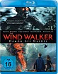 The Wind Walker - Dämon des Waldes Blu-ray