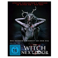 the-witch-next-door-4k-limited-mediabook-edition-4k-uhd-und-blu-ray-cover-a--de.jpg