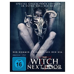 the-witch-next-door-4k-limited-mediabook-edition-4k-uhd-und-blu-ray-cover-b---de.jpg
