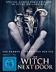 The Witch Next Door 4K (Limited Mediabook Edition) (4K UHD + Blu-ray) (Cover B) Blu-ray