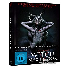 the-witch-next-door-4k-limited-mediabook-edition-cover-a-4k-uhd-und-blu-ray-de.jpg