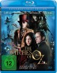 The Witches of Oz (Extended Uncut Edition) (3. Neuauflage) Blu-ray