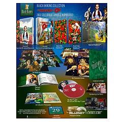 the-wizard-of-oz-4k-filmarena-exclusive-black-barons-collection-29-limited-edition-lenticular-fullslip-xl-steelbook-cz-import.jpeg