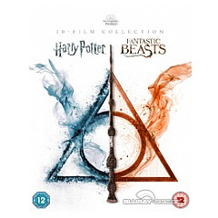 the-wizarding-world-10-film-collection-uk-import.jpeg