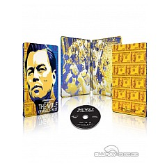 the-wolf-of-wall-street-4k-limited-edition-steelbook-us-import-drafts.jpeg