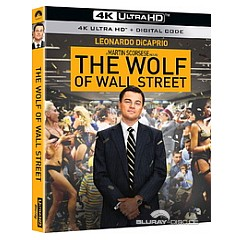 the-wolf-of-wall-street-4k-us-import.jpeg